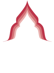 Ayuthaya Royal Thai Spa
