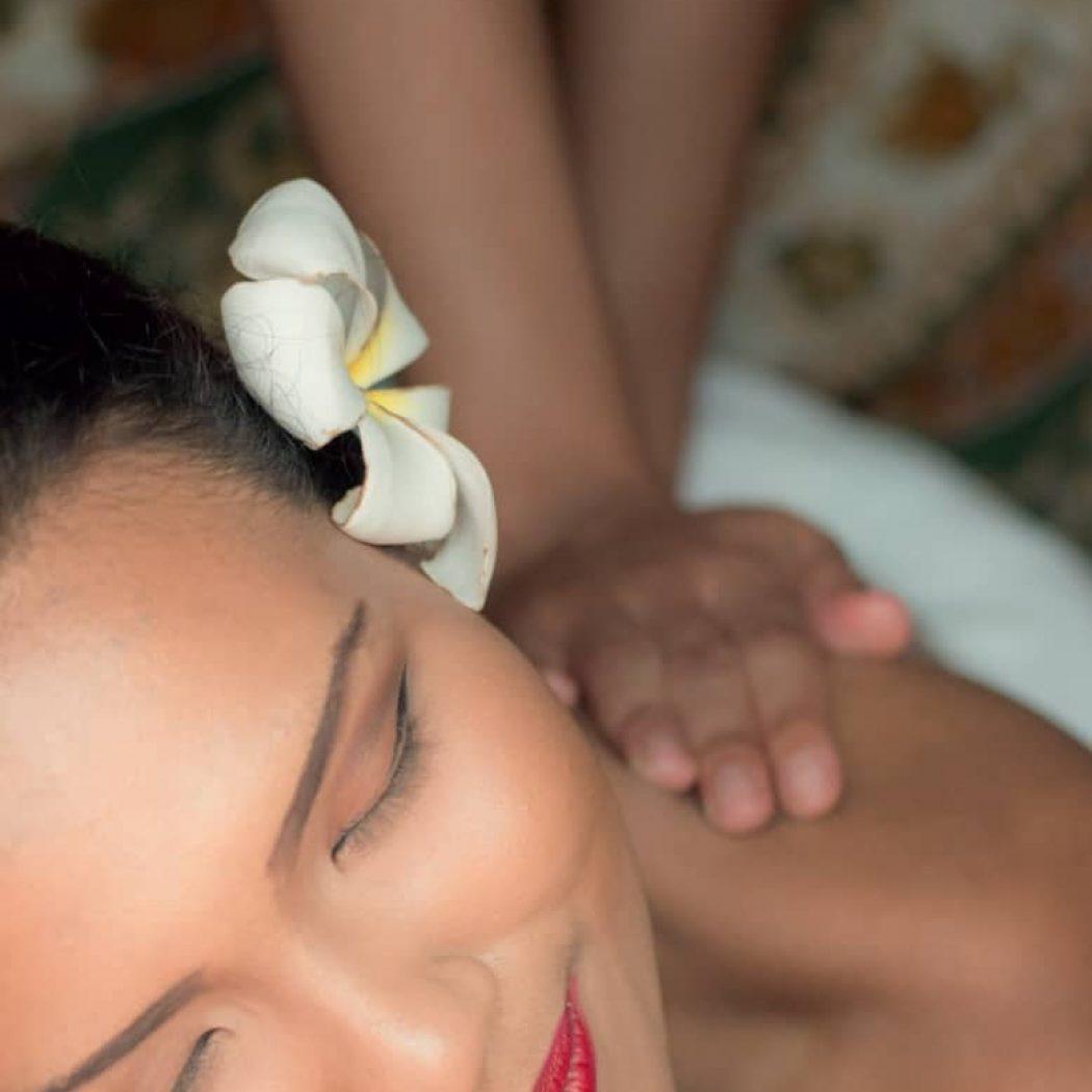 royal-thai-massage