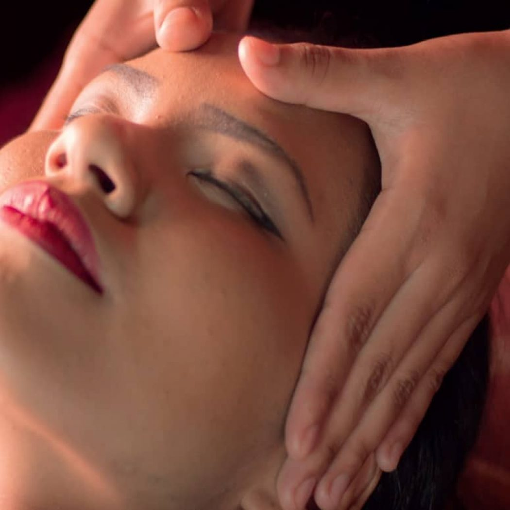 royal-thai-massage2